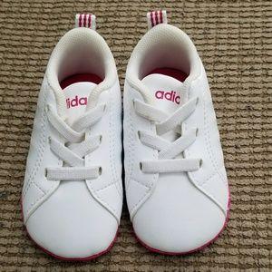 Baby Girls Adidas